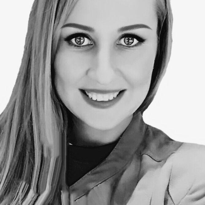 Christina Akkuratova