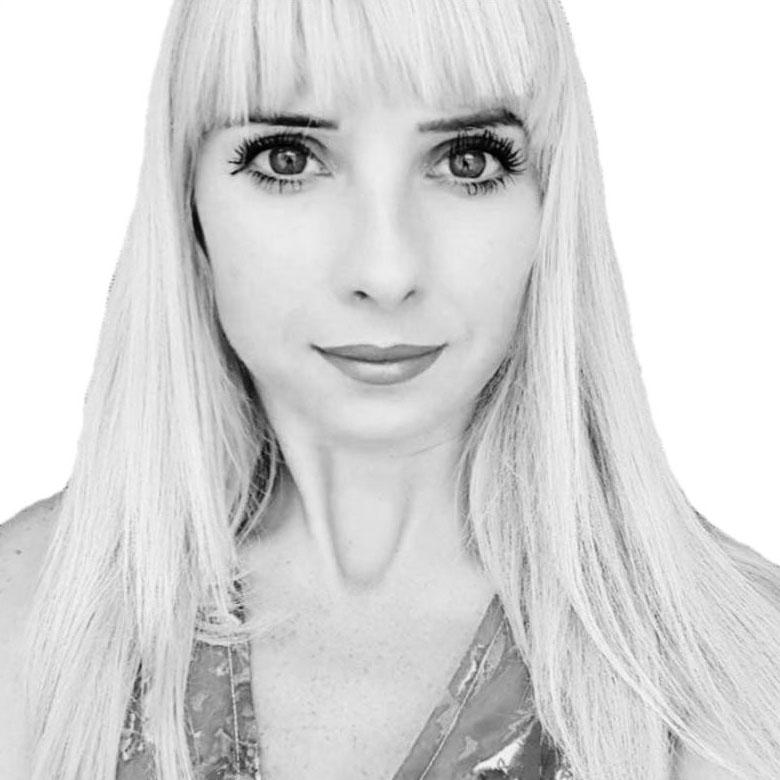 Julia Tretyak