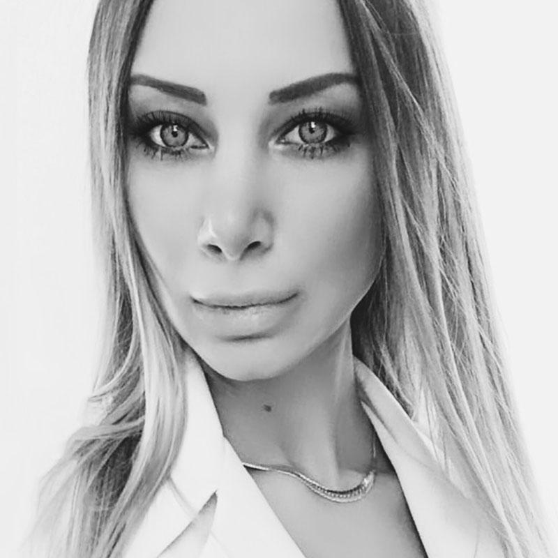 Viktoria_Ferretto